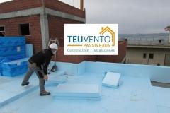 Aislamiento-continuo-en-esta-PASSIVHAUS-20cm-XPS-A-Coruña-Vigo