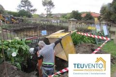 Antes-de-iniciar-esta-PASSIVHAUS-es-necesario-canalizar-bien-la-acometida-existente-bajo-terreno-Coruña-Vigo