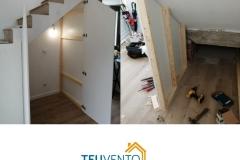 Aprovechando-espacio-con-este-mueble-bajo-escalera-en-una-REHABILITACIÓNENERGÉTICA-Coruña