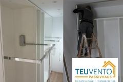 Armarios-empotrados-en-nueva-edificación-Coruña-Vigo