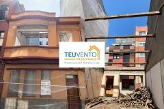 Avanza-la-demolición-para-la-que-será-una-de-las-primeras-PASSIVHAUS-de-A-Coruña-Coruña-Vigo