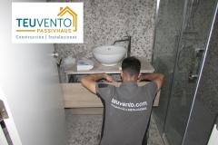 Baño-finalizado-en-esta-rehabilitación-completa.-Subvenciones-40-puntos-de-recarga-de-vehículos-eléctricos-particulares-y-CCPP-Galicia