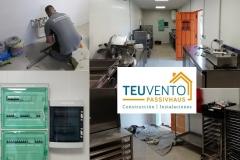 Cocina-industrial-de-gas-con-equipamiento-alimentado-por-grupo-electrógeno-y-red-eléctrica-Coruña-Vigo