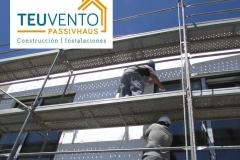 Colocando-15cm-de-sate-tras-termoarcilla-en-esta-PASSIVHAUS.-Subvenciones-45-fotovoltaica-empresas-de-galicia-2019