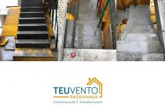 Complejo-evitar-puentes-térmicos-escalera-con-salida-al-exterior-en-esta-PASSIVHAUS-Coruña-Vigo