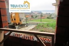 Con-los-premarcos-ya-podemos-pedir-las-ventanas-de-esta-PASSIVHAUS-A-Coruña-Vigo