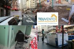 Empezamos a ser conocidos en Rehabilitación Energetica. TEUVENTO.COM. Eficiencia Energética en Construcción e Instalaciones