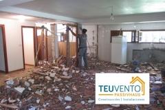 Empezamos-una-nueva-rehabilitación-en-Dexo-Oleiros.-Subvenciones-40-puntos-de-recarga-de-vehículos-eléctricos-particulares-y-CCPP-Galicia