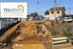 En-dos-días-hormigonaremos-las-zapatas-de-esta-próxima-PASSIVHAUS-Coruña-Vigo
