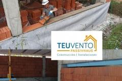 En-esta-PASSIVHAUS-no-hay-masa-en-el-tabicado-sólo-termoarcilla-y-mortero-Coruña-Vigo