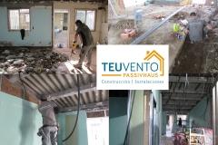 Esta rehabilitación energética empieza a tomar forma. TEUVENTO.COM. Eficiencia Energética en Construcción e Instalaciones - copia