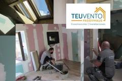 Fase-de-acabados-en-esta-REHABILITACIONENERGETICA-Coruña-Vigo
