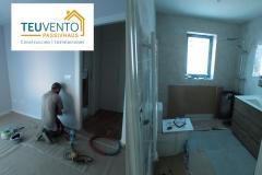Fase-final-de-acabados-interiores-en-esta-PASSIVHAUS-Coruña-Vigo