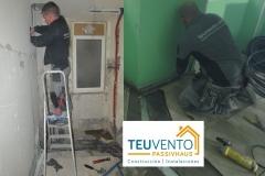 Fontanería-y-pladur-en-la-misma-rehabilitación-avanzando-con-rapidez-Coruña