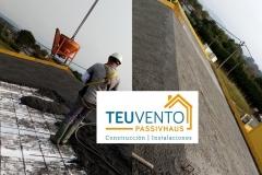 Hormigonado-de-cubierta-en-esta-nueva-PASSIVHAUS-Coruña-Vigo