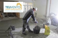 Iniciamos-REHABILITACIÓN-tras-la-demolición-Coruña