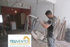 Iniciamos-nueva-Rehabilitación-con-la-fase-de-demolición-finalizada-en-2-días.-Ayudas-Rehabilitación-Energética-Teuvento-2019