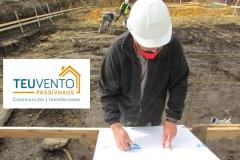 Iniciando-excavación-en-esta-nueva-PASSIVHAUS-Coruña-Vigo