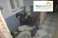 Iniciando-reforma-de-baño-Coruña