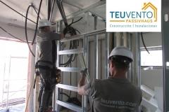Instalación-de-pladur-en-esta-PASSIVHAUS-respetando-yeso-hermético.-Subvenciones-40-puntos-de-recarga-de-vehículos-eléctricos-particulares-y-CCPP-Galicia