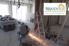 Instalaciones-de-pladur-en-esta-PASSIVHAUS-dentro-de-la-envolvente-térmica-y-hermética.-Subvenciones-40-puntos-de-recarga-vehículos-eléctricos-CCPP-y-particulares-Galicia-2019