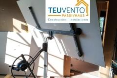 Inversión-en-herramienta-para-reducir-tiempo-LEAN-0-DEFECTOS-0-DESPERDICIOS-Coruña-Vigo