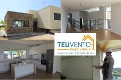 La-luz-clave-en-esta-vivienda-finalizada-de-Oleiros.-Prepara-con-TEUVENTO-PASSIVHAUS-Subvenciones-40-para-Rehabilitación-Galicia-2019