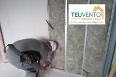 Lana-de-roca-para-protección-acústica-en-tabicado-interior-de-una-PASSIVHAUS.-Prepara-con-TEUVENTO-PASSIVHAUS-Subvenciones-40-para-Rehabilitación-Galicia-2019