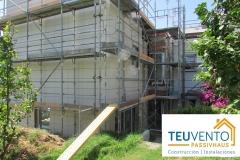 Lista-esta-fachada-ventilada-en-esta-nueva-edificación-Coruña