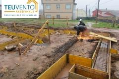 Lluvia-extensa-pero-continuamos-con-la-estructura-de-esta-futura-PASSIVHAUS-Coruña