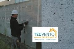 Muestra-de-hormigón-abujardado-para-nuestros-clientes-A-Coruña-Vigo