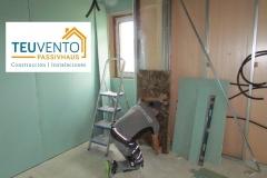 No-es-vivienda-PASSIVHAUS-pero-siempre-tratamos-de-dar-continuidad-en-el-aislamiento-Coruña-Vigo