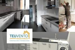 Nueva-cocina-desde-el-diseño-3D-hasta-la-realidad-final-con-subvención-de-electrodomésticos-Coruña-Vigo