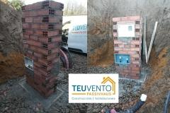 Nuevo-monolito-para-una-nueva-edificación-PASSIVHAUS-A-Coruña