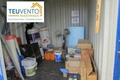 Orden-en-obra-incluso-en-contenedor-de-material-LEAN-Coruña