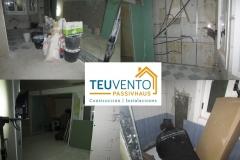 Orden-y-limpieza-en-este-proceso-de-REHABILITACION-Coruña