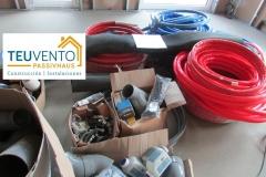 Orden-y-limpieza-en-obra-zona-material-fontanería-y-ventilación-LEAN-Coruña