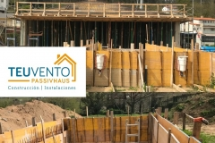 Preparados-para-hormigonar-piscina-y-cubierta-en-esta-PASSIVHAUS-Coruña-Vigo