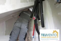 Preparando-sala-para-ACS-y-Recuperador-de-Calor-en-una-PASSIVHAUS.-Consulte-en-TEUVENTO-Subvenciones-para-rehabilitación-en-Galicia-2019