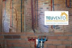 Primera-fase-de-fontanería-y-saneamiento-finalizada-en-esta-nueva-edificación-Coruña-Vigo