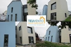 REHABILITACION-conectada-con-NUEVA-EDIFICACIÓN-de-fachada-ventilada-pendiente-urbanización-exterior-Coruña-Vigo