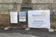 REHABILITACIONENERGETICA-a-la-vista-con-inicio-en-cuanto-tengamos-luz-Coruña-Vigo