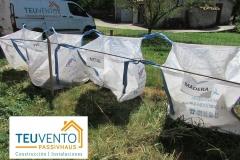 Reciclaje-obligatorio-en-las-obras-de-TEUVENTO-PASSIVHAUS-Coruña