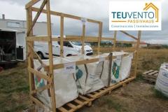 Reciclando-en-esta-PASSIVHAUS-Coruña