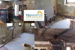 Reforma-completa-con-fontanería-y-calefacción-biomasa.-Subvenciones-2019-45-fotovoltaica-empresas-Galicia