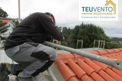 Reforzando-impermeabilización-del-cubierta-en-nueva-edificación-convencional-Coruña-Vigo