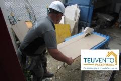 Refuerzos-de-pladur-para-sala-de-instalaciones-de-una-PASSIVHAUS.-Prepara-con-TEUVENTO-PASSIVHAUS-Subvenciones-40-para-Rehabilitación-Galicia-2019