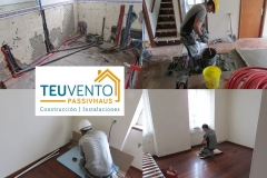Rehabilitación-completa-incluyendo-calefacción-y-fontanería-Coruña
