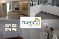 Rehabilitación-finalizada-en-un-piso-de-Coruña-con-recuerdos-del-pasado.-Prepare-con-TEUVENTO-PASSIVHAUS-Subvenciones-40-para-Rehabilitación-Galicia-2019