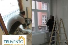 Rehabilitaciónenergética-en-un-piso-A-Coruña-Vigo